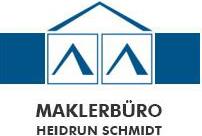H. SCHMIDT HAUS- UND GRUNDSTÜCKSMAKLER // HAMBURG